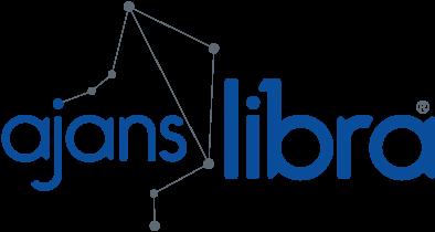 ajans-libra_logo